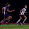 3-30 Cy Fair vs Tompkins (UIL 6A Area Playoffs) Boys Soccer - Varsity
