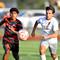 4-3 Aldine MacArthur v Bridgeland (UIL 6A Regional Quarterfinals) Boys Soccer - Varsity