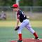 4-9 Pirates 9U @ Premier 9U Curry Baseball - club