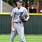 5-29 Tompkins vs Strake Jesuit (UIL 6A Regional Semi-Final) game 3 Baseball - Varsity